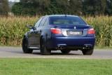 BMW M5 GS, cea mai rapida masina alimentata cu GPL39430