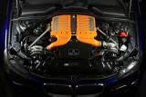 BMW M5 GS, cea mai rapida masina alimentata cu GPL39433