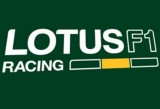 Lotus este echipa cu cele mai mari intarzieri la plati39415