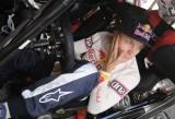 Kimi Raikkonen si-a facut propria echipa de WRC39410