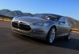OFICIAL: Tesla Model S disponibil in 201239403