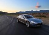OFICIAL: Tesla Model S disponibil in 201239404