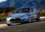 OFICIAL: Tesla Model S disponibil in 201239406