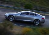 OFICIAL: Tesla Model S disponibil in 201239407