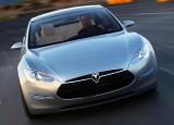 OFICIAL: Tesla Model S disponibil in 201239408