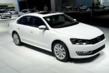 Detroit LIVE: Volkswagen Passat - galerie foto si date complete39356