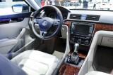 Detroit LIVE: Volkswagen Passat - galerie foto si date complete39365