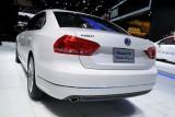Detroit LIVE: Volkswagen Passat - galerie foto si date complete39368