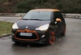 VIDEO: Autocar testeaza puternicul Citroen DS3 Racing39345