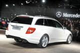Detroit LIVE: Iata noul Mercedes C Klasse facelift!39323