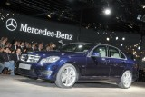 Detroit LIVE: Iata noul Mercedes C Klasse facelift!39325