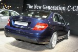 Detroit LIVE: Iata noul Mercedes C Klasse facelift!39326