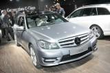 Detroit LIVE: Iata noul Mercedes C Klasse facelift!39327