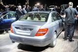 Detroit LIVE: Iata noul Mercedes C Klasse facelift!39332