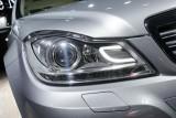 Detroit LIVE: Iata noul Mercedes C Klasse facelift!39338