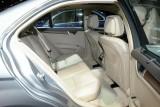 Detroit LIVE: Iata noul Mercedes C Klasse facelift!39339