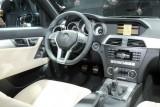 Detroit LIVE: Iata noul Mercedes C Klasse facelift!39340