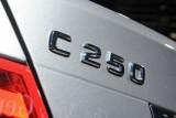 Detroit LIVE: Iata noul Mercedes C Klasse facelift!39341