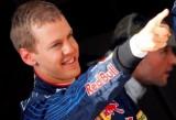 Mercedes dezminte interesul pentru Vettel39292