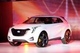 Detroit LIVE: Hyundai prezinta conceptul Curb39268