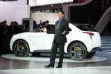 Detroit LIVE: Hyundai prezinta conceptul Curb39269