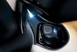 Detroit LIVE: Hyundai prezinta conceptul Curb39270