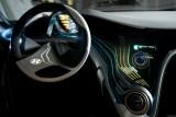 Detroit LIVE: Hyundai prezinta conceptul Curb39271