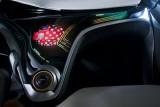 Detroit LIVE: Hyundai prezinta conceptul Curb39272