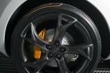 Detroit LIVE: Hyundai prezinta conceptul Curb39273