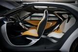 Detroit LIVE: Hyundai prezinta conceptul Curb39274