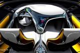 Detroit LIVE: Hyundai prezinta conceptul Curb39275