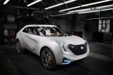 Detroit LIVE: Hyundai prezinta conceptul Curb39276