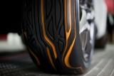 Detroit LIVE: Hyundai prezinta conceptul Curb39277