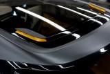 Detroit LIVE: Hyundai prezinta conceptul Curb39279