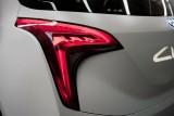 Detroit LIVE: Hyundai prezinta conceptul Curb39280