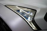 Detroit LIVE: Hyundai prezinta conceptul Curb39282