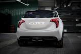 Detroit LIVE: Hyundai prezinta conceptul Curb39283