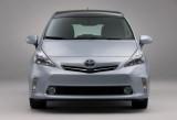 Detroit 2011: Iata noul Toyota Prius V!39195