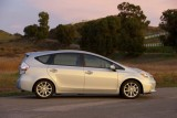 Detroit 2011: Iata noul Toyota Prius V!39216