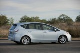 Detroit 2011: Iata noul Toyota Prius V!39217
