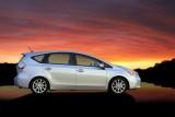 Detroit 2011: Iata noul Toyota Prius V!39230