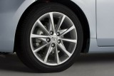 Detroit 2011: Iata noul Toyota Prius V!39237
