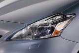 Detroit 2011: Iata noul Toyota Prius V!39238