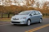 Detroit 2011: Iata noul Toyota Prius V!39239
