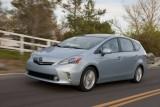 Detroit 2011: Iata noul Toyota Prius V!39240