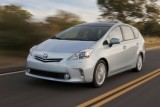 Detroit 2011: Iata noul Toyota Prius V!39241