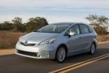 Detroit 2011: Iata noul Toyota Prius V!39243