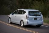 Detroit 2011: Iata noul Toyota Prius V!39244