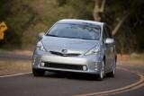 Detroit 2011: Iata noul Toyota Prius V!39245