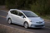 Detroit 2011: Iata noul Toyota Prius V!39246